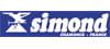 simond_100_45[1]